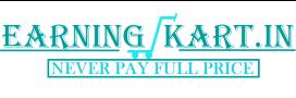 Earningkart.in-logo