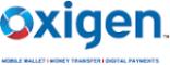 Oxigen OXIGEN10 – Get 10% On Loading Money