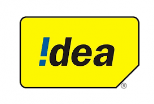 Idea Loot – Get 1 Hour Unlimited 2G Internet At Rs 5 And Unlimited 3G Internet At Rs 57 Only