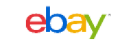 Get 8% Off On Your Purchase – eBay
