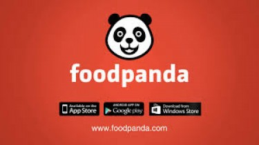 FoodPanda – Get Flat 40% Off On Your Order