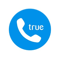 Truecaller Amazon Offer
