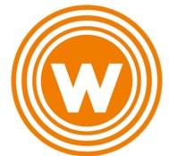 Get Flat 10% Cashback On Myntra – Woohoo