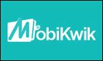 Mobikwik Dr.Batra – Get Upto Rs 1500 Cashback At Dr. Batra