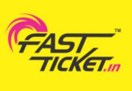 Fastticket