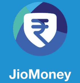 Jio Money Offer 15000