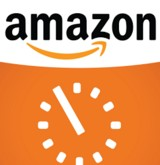 Amazon Now Offer Rs 150 Cashback