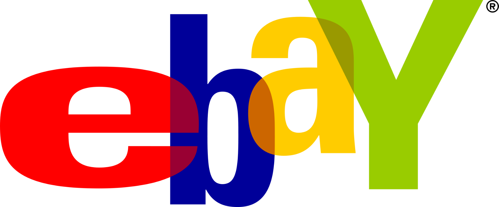 an overview of ebay inc Find the companies and other organizations seeking to influence us politics and policy via campaign donations and lobbying spending, and see which members of congress hold stock in those companies.