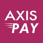 axis pay upi app Rs 50 free offer