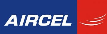 Aircel 36Gb Data rs 999. Aircel 36Gb Data, Aircel 36Gb 3g Data