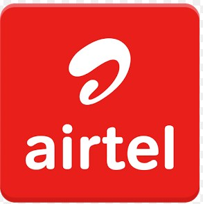 Airtel 5% Cashback On Recharge