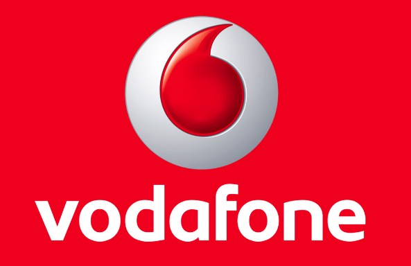 vodafone Data Offer