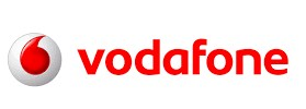Vodafone Amazon prime offer, vodafone amazon prime video offer, amazon vodafone offer, vodafone prime amazon offer