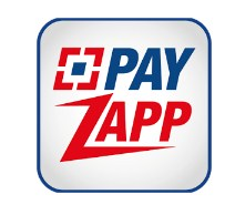 bookmyshow 50% cashback with  payzapp