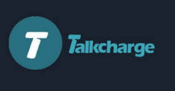 Talkcharge Rs 15 Cashback Recharge Rs 10