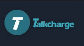 Talkcharge