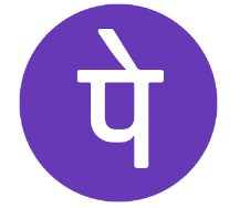 Phonepe Jabong Offer