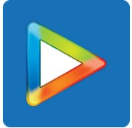 Hungama Music App One month Pro Subscription for Free