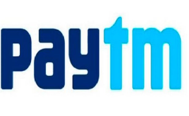Paytm Offer - Get Rs 50 Cashback On Rs 50 Recharge