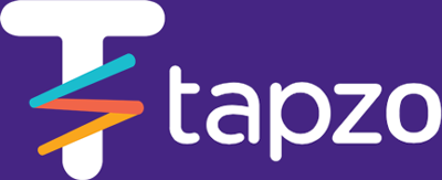 tapzo 5% Cashback on dth recharge