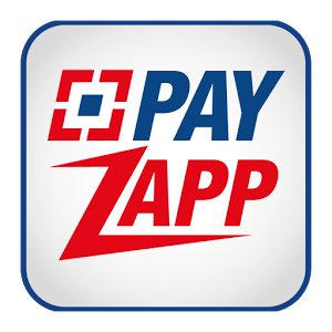 Payzapp App - Get 10% Cashback on Recharges & Bill Payments