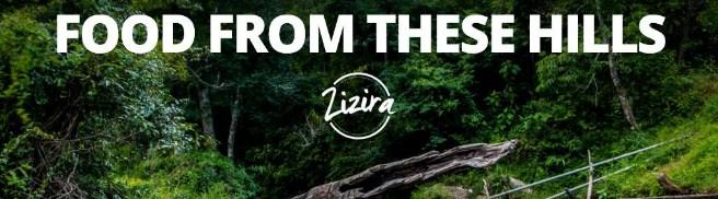 Zizira Refer & Earn Free sample