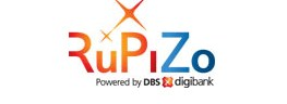 Rupizo 2% cashback offer