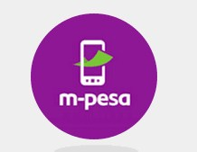 Vodafone M-pesa Shopclues offer