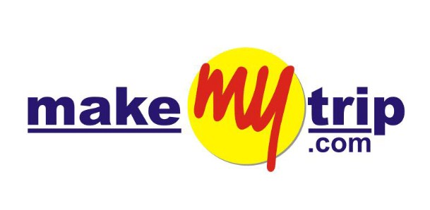 makemytrip survey rs 200-free voucher