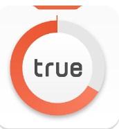 True Balance App 300TRUE30