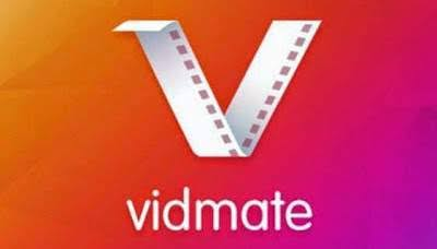 Vidmate Refer and Earn