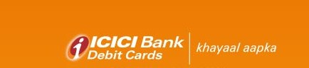 Bookmyshow ICICI Saturday offer