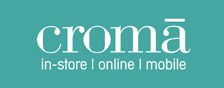 Croma - ICICI Bank Credit & Debit Card Same Day Cashback Offer