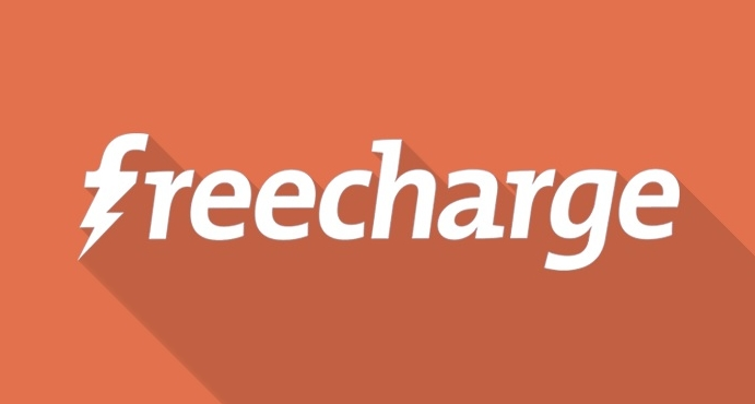 Freecharge 100 Cashback Offer