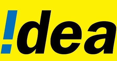 Idea Game Spark App