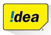 idea app