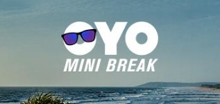 oyo rooms minibreak