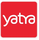 Yatra App Flash Sale