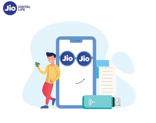Freecharge Jio Offer