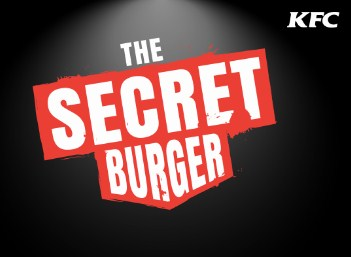 Free Kfc Burger