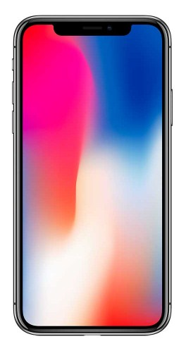 Amazon Apple iphone x pre Booking, Pre Order Apple Iphone X, Book Apple Iphone X On Amazon, Buy Apple Iphone X