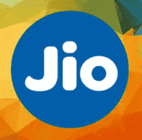 Amazon Jio Recharge Offer