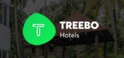 mobikwik treebo offer
