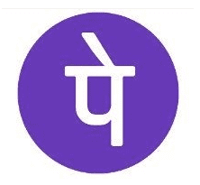 PhonePe KFC Offer
