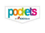 Pockets Prepaid Recharge Offer