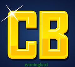 cashboss free recharge apps