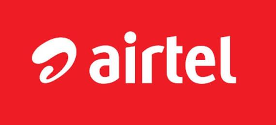 Airtel Rs 199 Plan