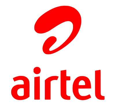 Airtel Payments Bank Offer