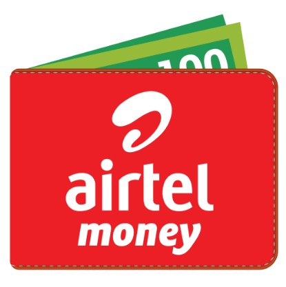 Airtel Money Electricity Bill Offer