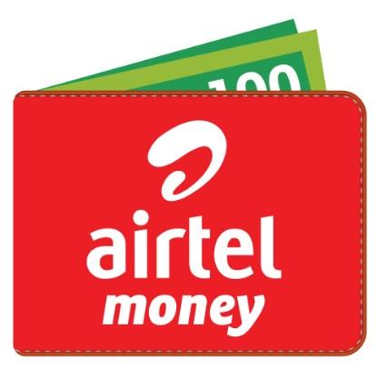 Airtel Money Electricity Bill Offer